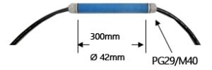 kabelskarvdon-ritning