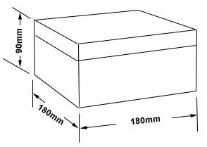 koppling1601-ritning