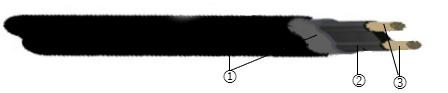 origo30_110120