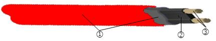 origo30_230240