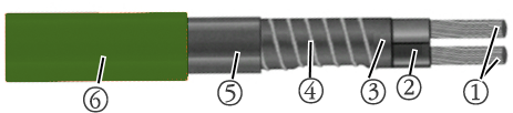 ph750-vdc