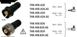 th408-6