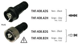 th408-7