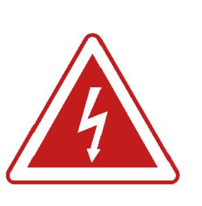 elektriskt