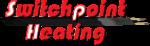 sphlogo150x46