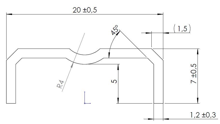 skyddskanal-komposit-ritning